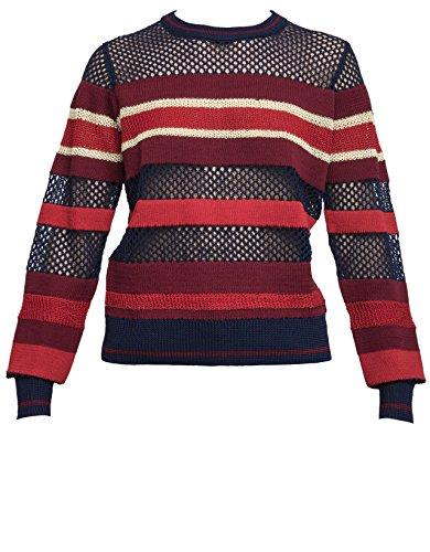 isabel-marant-damen-pu053017p045e30bu-multicolour-viskose-sweater