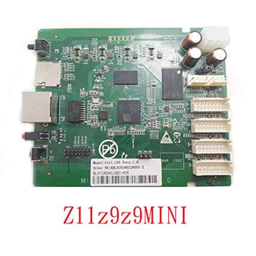 SHEAWA S9 T9+ Z11/z9/z9MINI Steuerplatine CB1 Steuerplatine Antminer System Data Circuit Control Module