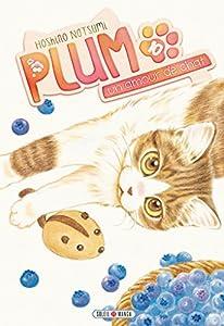 """Afficher """"Plum n° 10"""""""