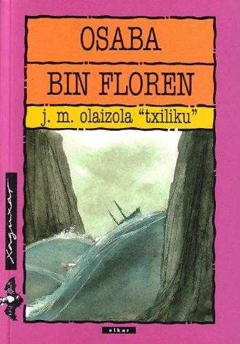 Osaba Bin Floren (Xaguxar)
