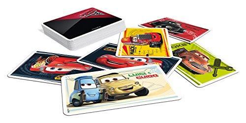 ASS-Altenburger-22501508-Cars-3-Spielebox-3-in-1