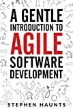 A Gentle Introduction to Agile Software Development (Agile, Agile Coaching, Agile Software Development, Agile Project Management, Scrum, Scrum Product Owner, XP, Lean, Lean Software) (English Edition)