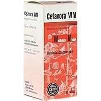Cefavora Wm Tropfen 100 ml preisvergleich bei billige-tabletten.eu