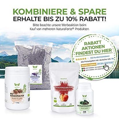 NaturaForte-Bio-Sholzwurzel-Tee-geschnitten-500g-100-Bio-Qualitt-Sholz-Wurzel-Pulver-schonend-getrocknet-in-Aroma-Beutel-Verpackung-Abgefllt-in-Deutschland-DE-KO-003