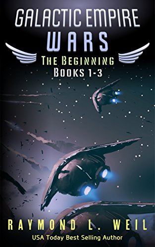 galactic-empire-wars-the-beginning-books-1-3