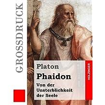 Phaidon