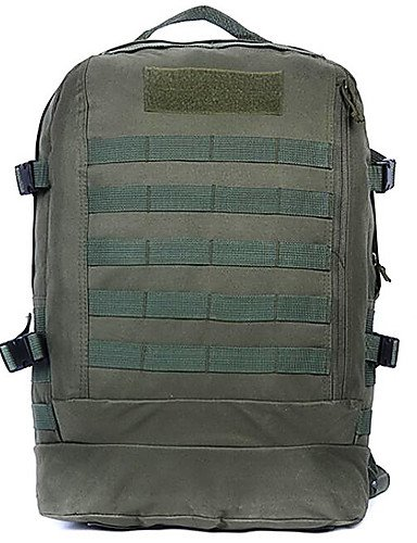 HWB/ 10 L Rucksack Multifunktions Armeegrün Nylon acu color