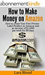 How to make money on Amazon: How to c...