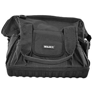 WAHL-Professional-Animal-Pet-Travel-Bag