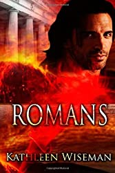 Romans: Early Christians Book 1 (Volume 1) by Kathleen Wiseman (2012-12-11)