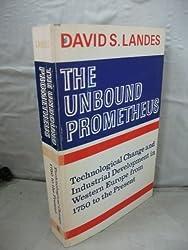The Unbound Prometheus