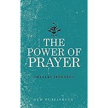 The Power of Prayer (English Edition)