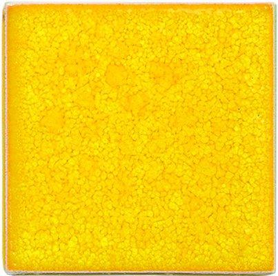 Botz Glasur Sonnenfeuer 800 ml 95968