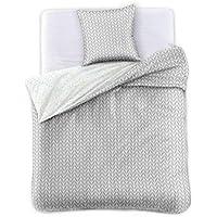 Suchergebnis Auf Amazonde Für Bettwäsche 140x200 Mako Satin