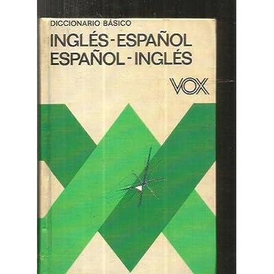 Diccionario Ingles En Pdf