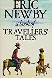 Cover of: A Book of Travellers' Tales |