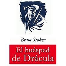 El huésped de Drácula