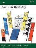 Samurai Heraldry.