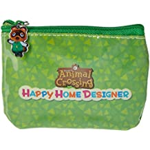 Pochette pour cartes Animal Crossing : Happy Home Designer