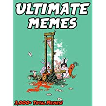 MEMES: Ultimate Memes & Jokes 2017 –  Memes of June Book 7 – Funniest Memes on the Planet (English Edition)