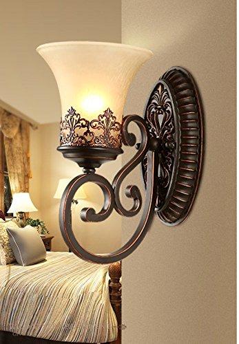 lfnrr-americano-europeo-mural-applique-murale-lampe-de-chevet-chambre-a-coucher-salon-tv-mural-simpl