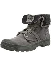 Palladium Pallabrouse Baggy - Casual Mujer
