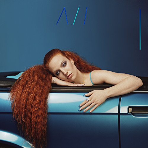 Always In Between (Deluxe) [Ex...
