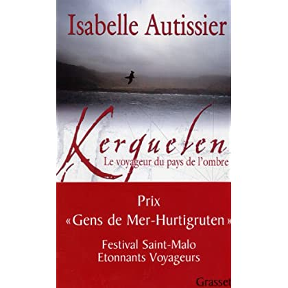 Kerguelen (Documents Français)