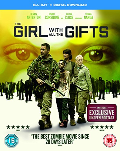 the-girl-with-all-the-gifts-blu-ray-2016