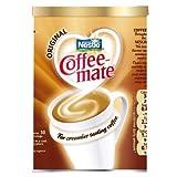 Coffeemate Ursprüngliche - 1kg