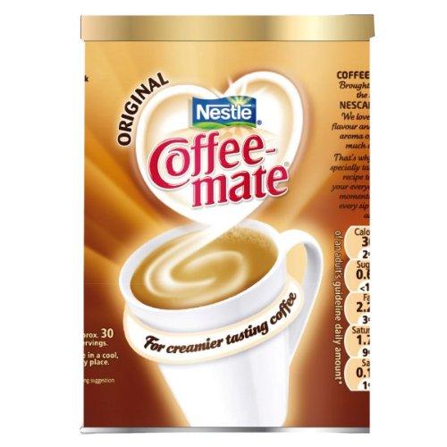 coffeemate-ursprungliche-1kg