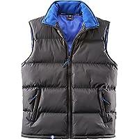 /Royal blau//anthrazit Terratrend Job 10371-xl-7264/Gr/ö/ße X-Large Basic Plus Herren Shirt/