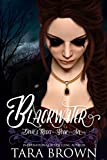 Blackwater: The Devil's Roses (The Devil's Roses (YA version) Book 6)