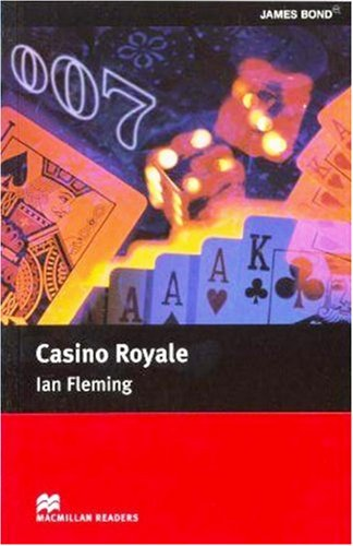 casino-royale-pre-intermediate-level-macmillan-readers