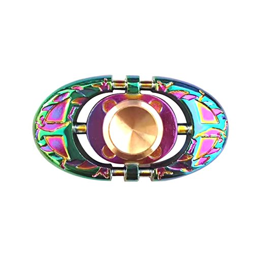 oyotric-rainbow-hand-spinner-soulagement-du-stress-edc-fidget-toy-finger-spinner