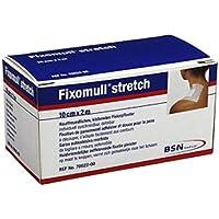 FIXOMULL stretch 2m x 10cm preisvergleich bei billige-tabletten.eu