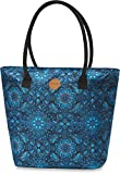 Dakine Damen Skylar 33l Shopper