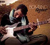 Agadez by Bombino (2011-04-19)