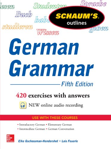 schaums-outline-of-german-grammar-5th-edition-schaums-outlines