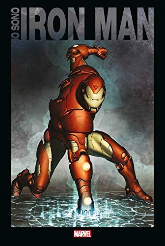 Io sono Iron Man