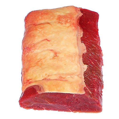 Argentinisches Roastbeef am Stück Im Grosspack = 5.000 g