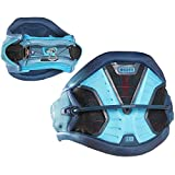 Trapez Ion Apex Select petrol/Blue