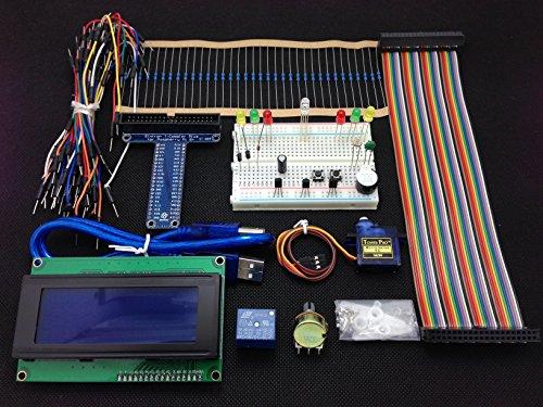 sintron-kit-de-40-broches-t-cobbler-gpio-extension-planche-avec-ecran-lcd-2004-et-micro-servo-moteur