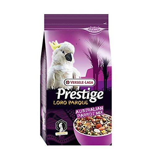 Prestige perroquet Parc Australian Parrot Mix
