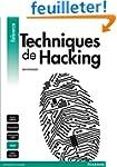 Techniques de hacking