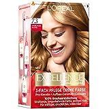 L'Oréal Paris Excellence Creme Coloration