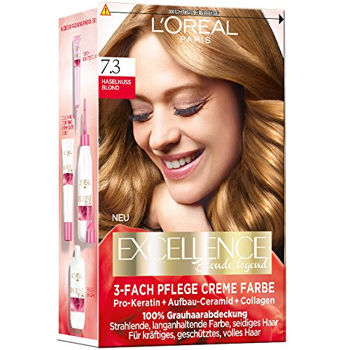 loreal-paris-excellence-creme-coloration-73-haselnussblond