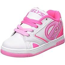 HEELYS Propel 2.0 770605 - Zapatos una rueda para niñas