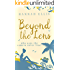 Beyond the Lens (Lucy Mitchell Book 1)