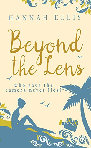 beyond-the-lens-lucy-mitchell-book-1